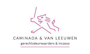 Logo Cainada & van Leeuwen