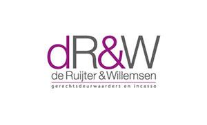 Logo de Ruijter & Willemsen