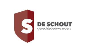 Logo De Schout
