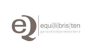 Logo Equilibristen