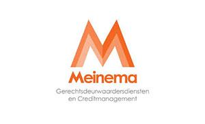 Logo Meinema