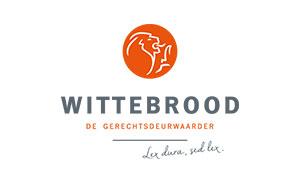 Logo Wittebrood
